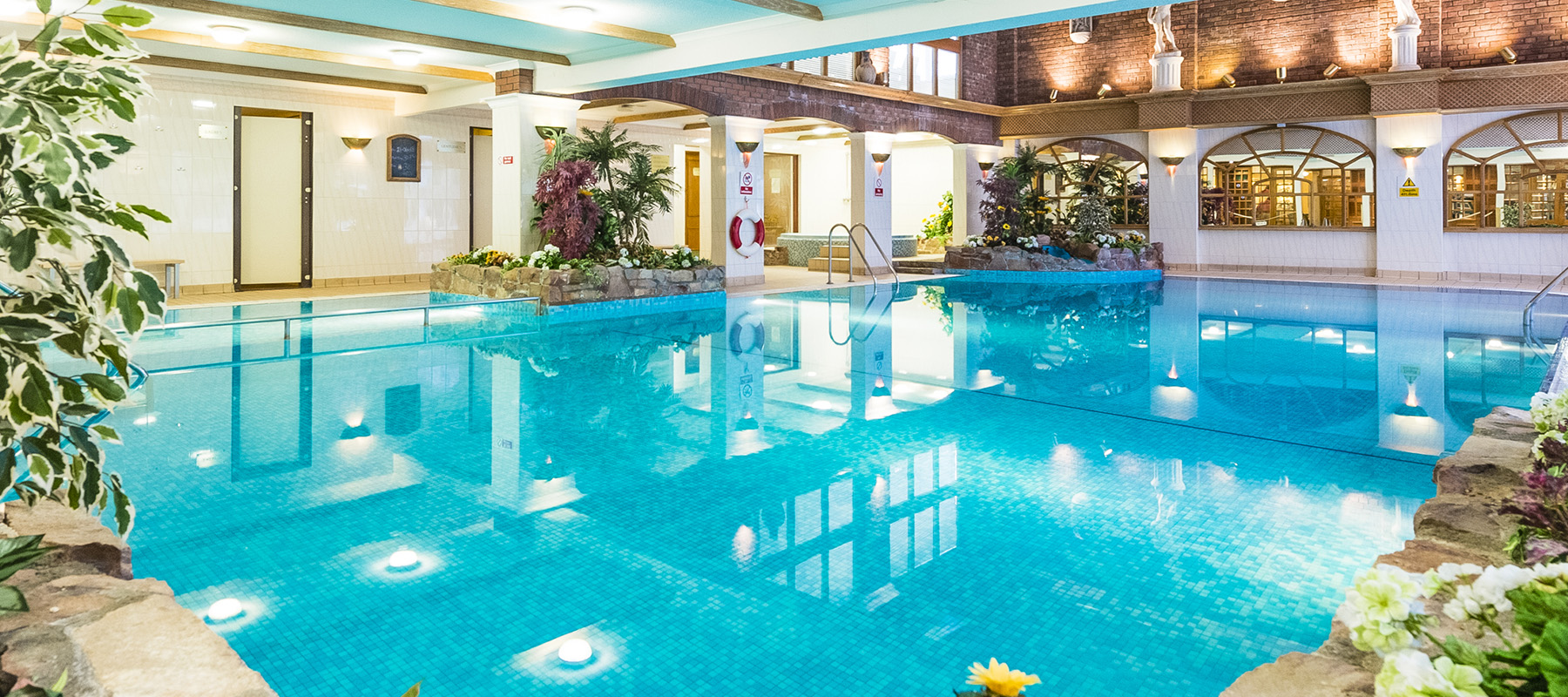 Hotels With Swimming Pools In Wales Sport Inpiration Gallery